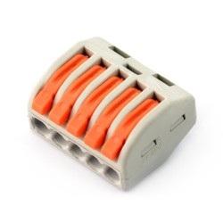 Kostki elektryczne