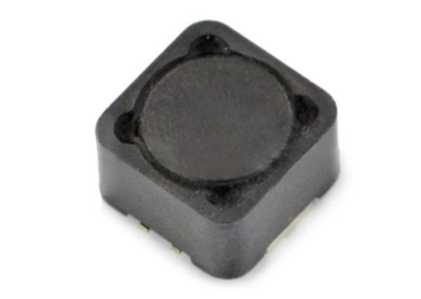 Dławik drutowy DE1205-330