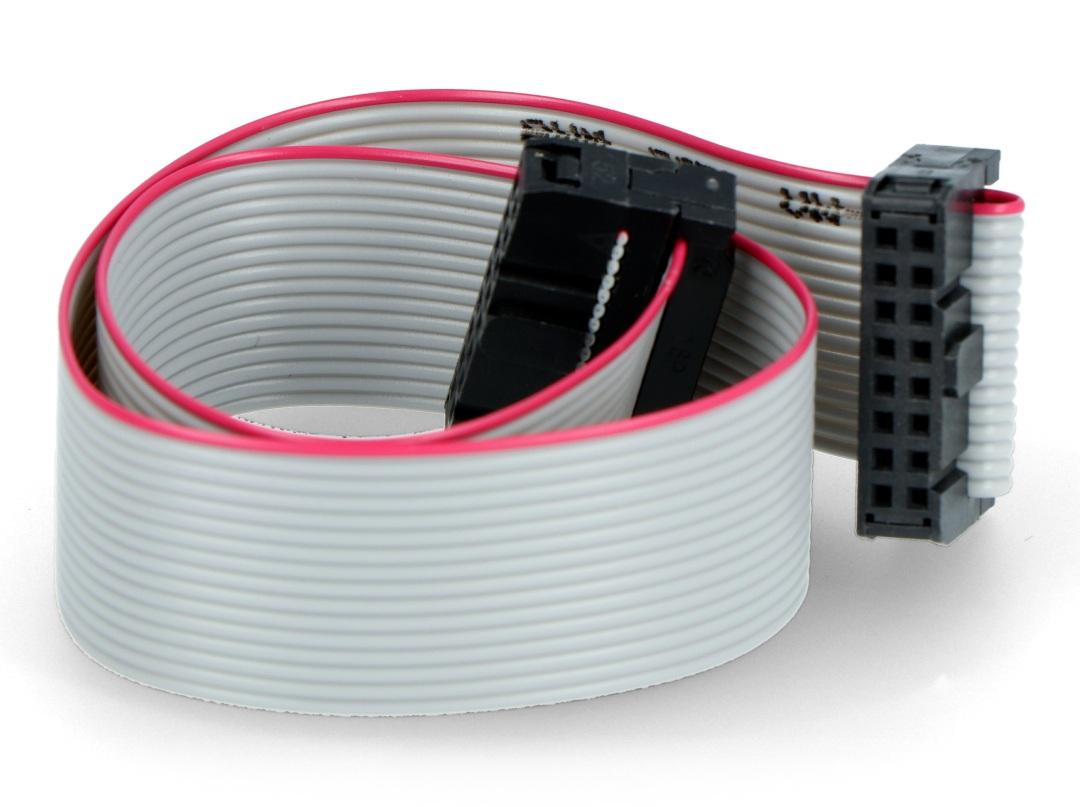Przewód IDC 16-pin