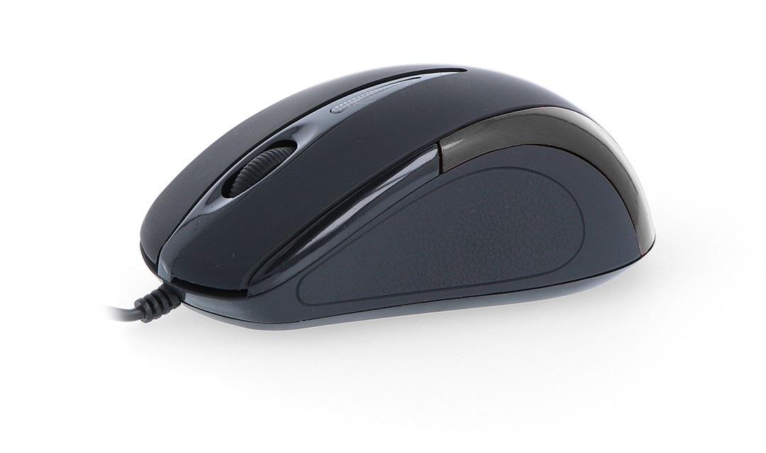 Mysz optyczna Esperanza EM-102K