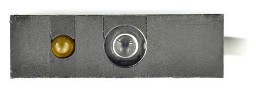 Cyfrowy czujnik odległości OPB720B-30VZ z przewodem- 76cm
