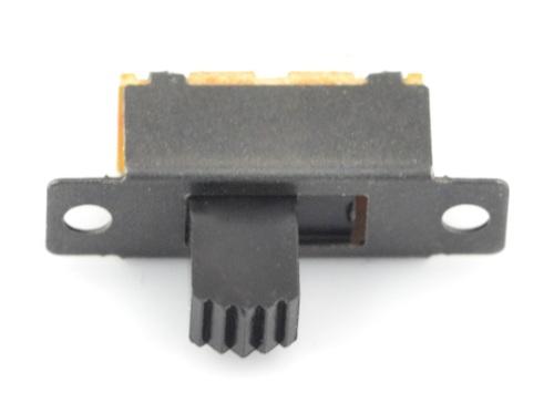 Przełącznik suwakowy SM12F11G7 2-pozycyjny