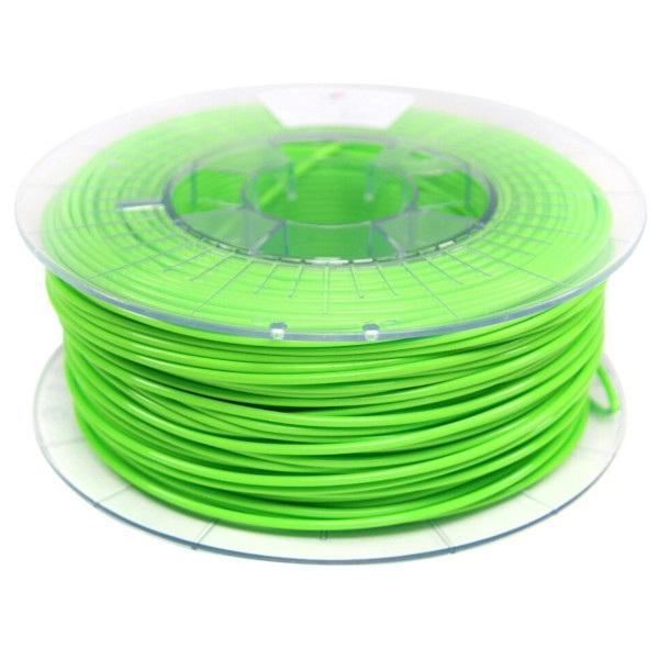 Filament Spectrum PLA 2,85mm 1kg - Lime Green