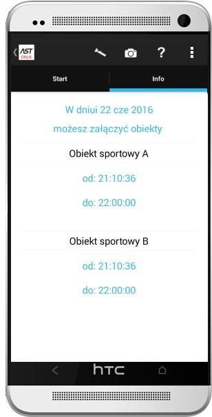 /234-arduinoASTorlik - sterownik oświetlenia obiektów sportowych