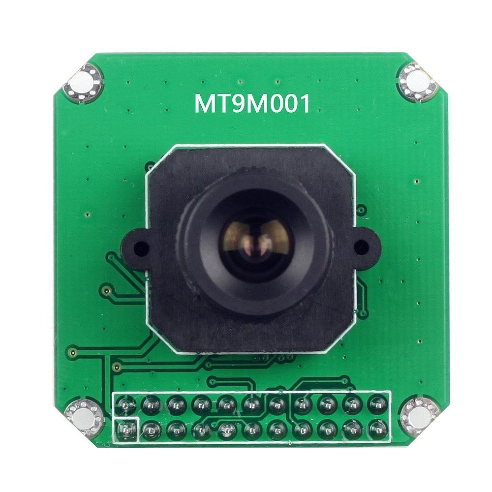 Moduł kamery ArduCam MT9M001
