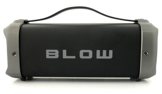 Głośnik Bazooka BT950