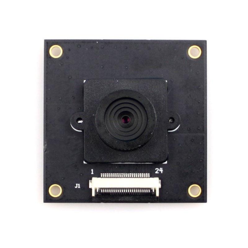 Kamera ArduCam OV7725