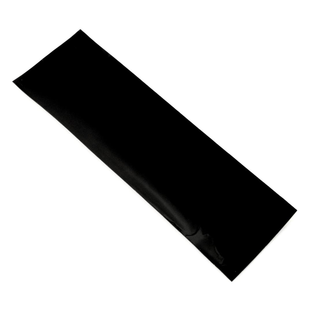 Guma elektroprzewodząca 50 x 150 x 0,5 mm