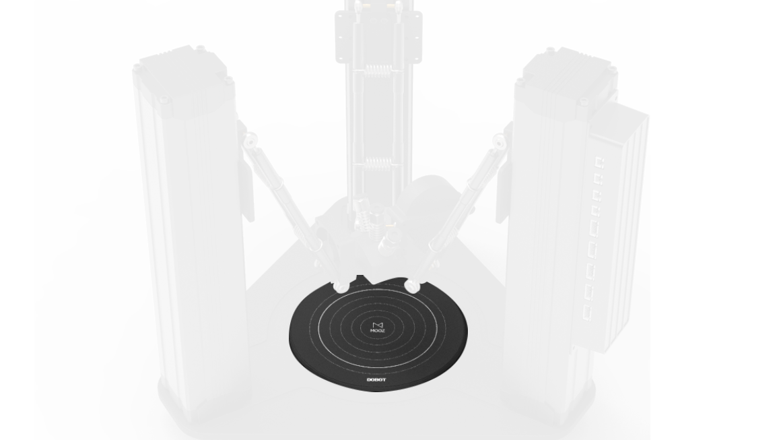 Drukarka 3D Dobot Mooz