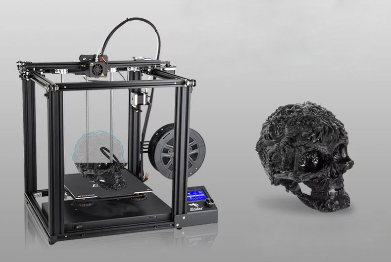 Automatyczne wznowienie druku
