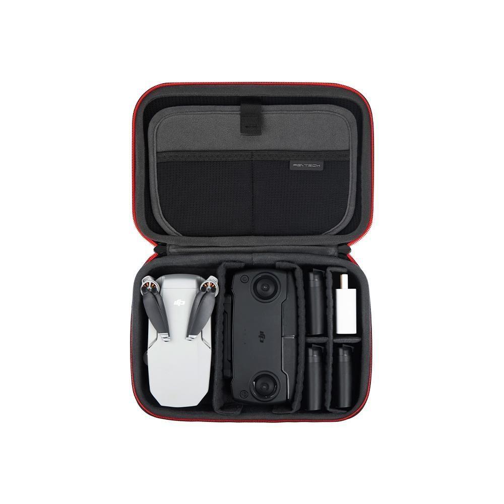 Walizka dla drona DJI Mavic Mini