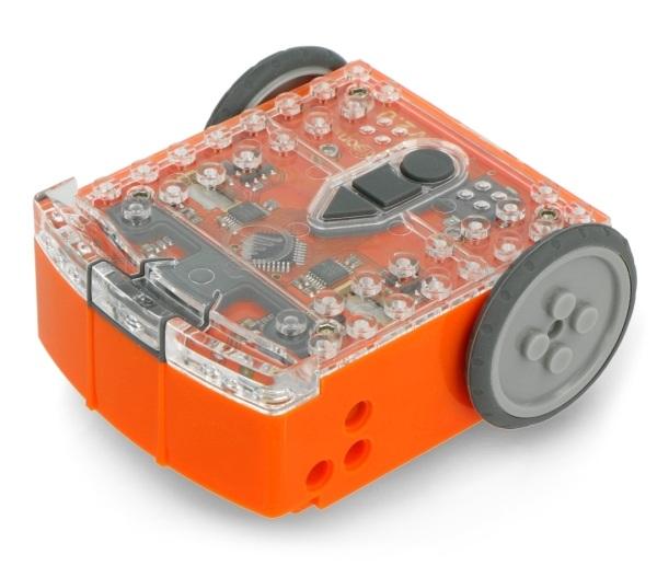 Robot edukacyjny Edison