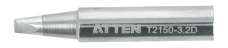 Grot ATTEN typ T2150‐3.2D
