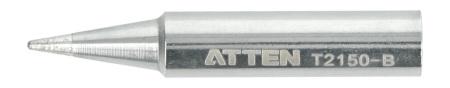 Grot ATTEN typ T2150‐B